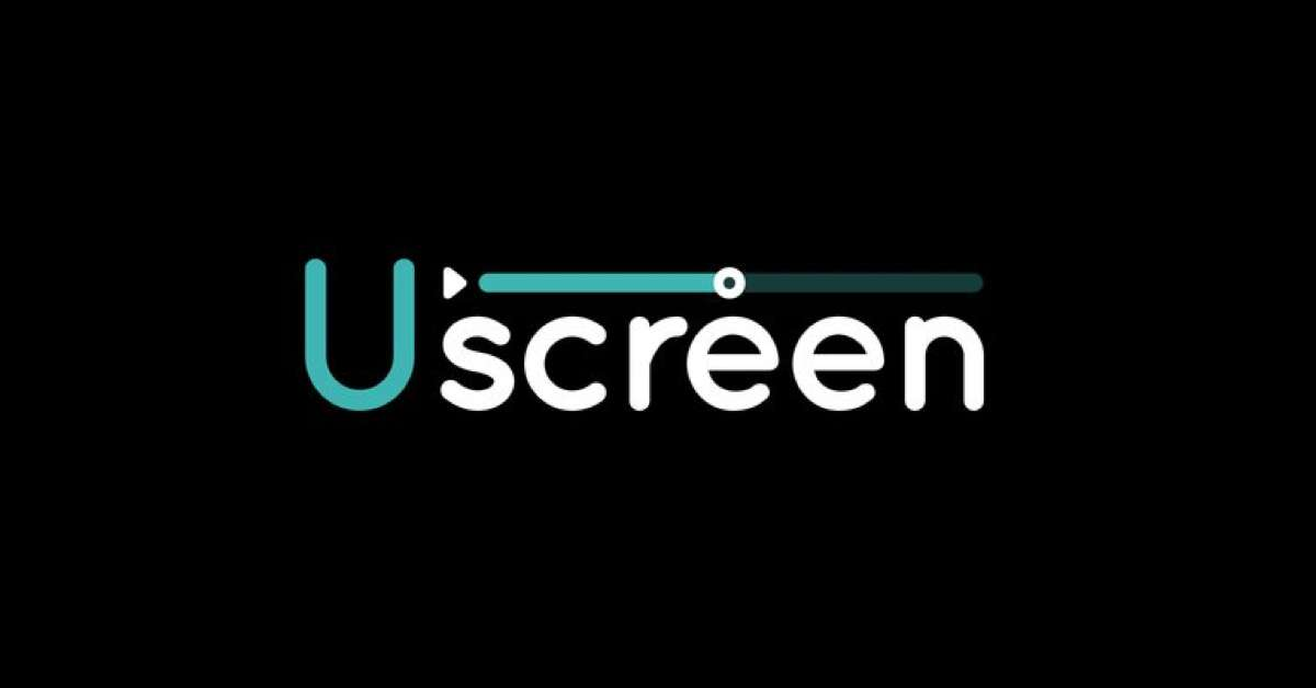 Uscreen.tv Review - A Video On Demand Platform to Sell Your Videos Online