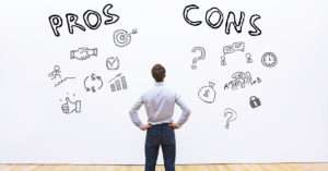 SEO: Agency, In-House or Freelance - Making an Educated Decision