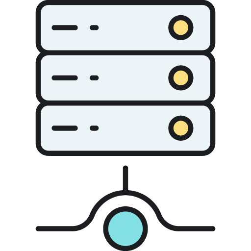 HOSTING, UPDATES & BACKUPS