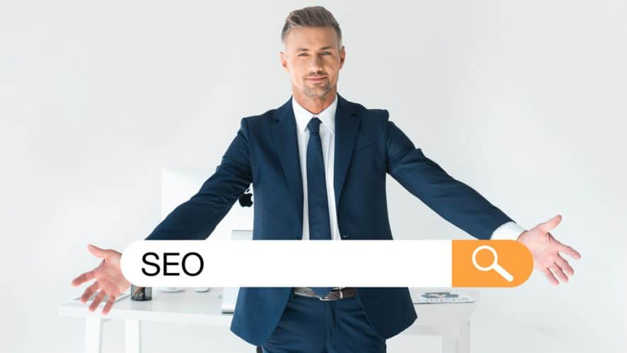 SEO Not Working? Learn Why & How to Get Your SEO Back on Track