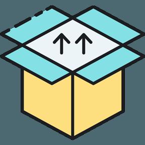Bespoke SEO Packages