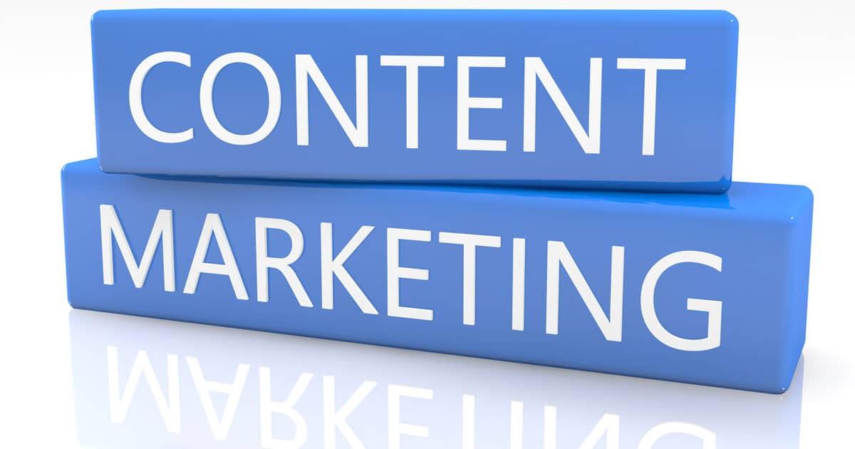 10 Factors That Prove SEO & Content Marketing Strategies Are Similar