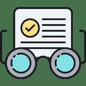 Website Appraisal
