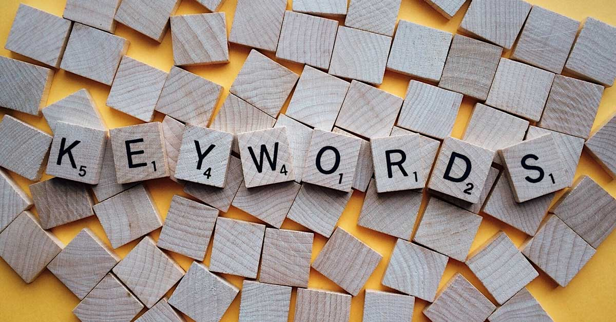 Branded Keywords