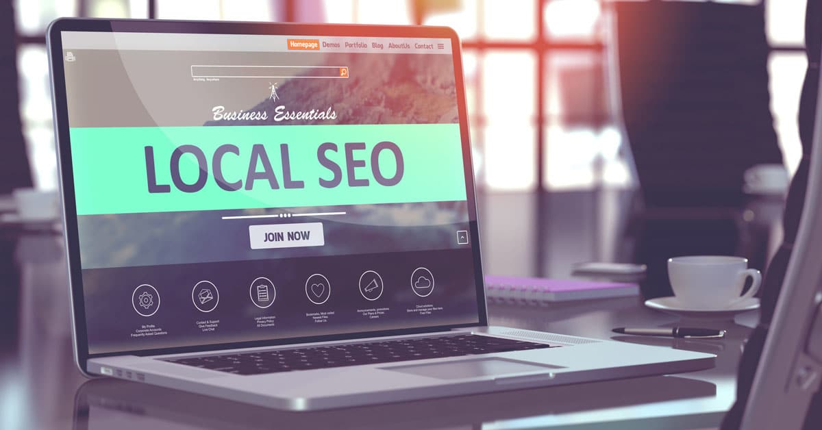Local SEO 2019: How to Protect & Grow Your Brand Visibility