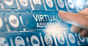 Hiring a Virtual Assistant? Here's What You Should Look For