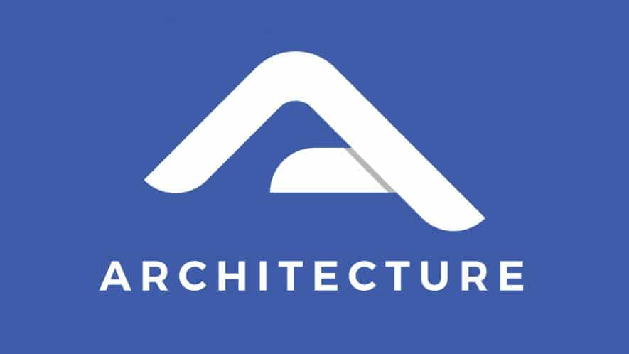 SEO For Architects, Architecture Firms & Interior Designers