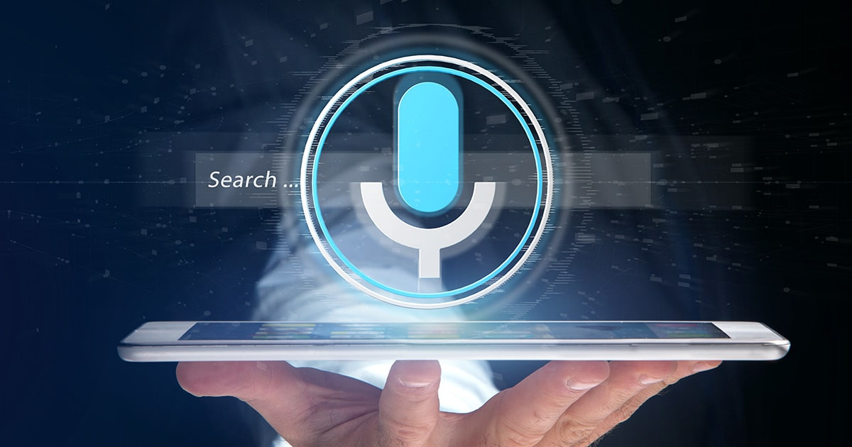 How Will Voice Search Impact eCommerce SEO?