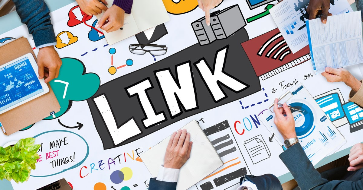 How Cheap Link Building Can Damage Your Site And How To Find Quality Link Building Services