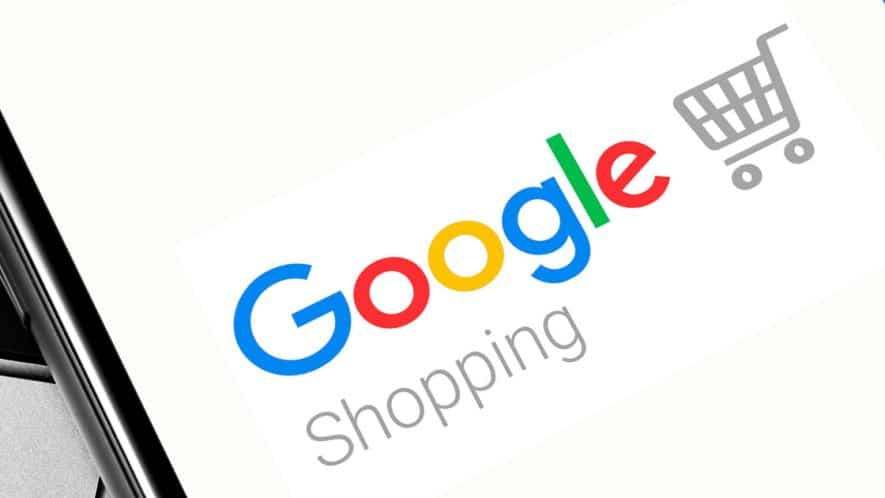Google Shopping Ads Tips