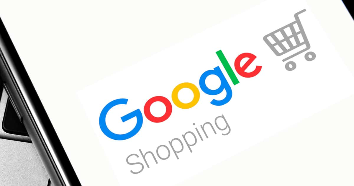 Google Shopping Ads Tips