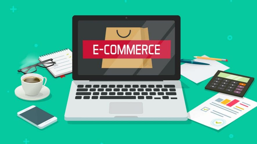 5 Must-Have Schema Markups in an Ecommerce Website