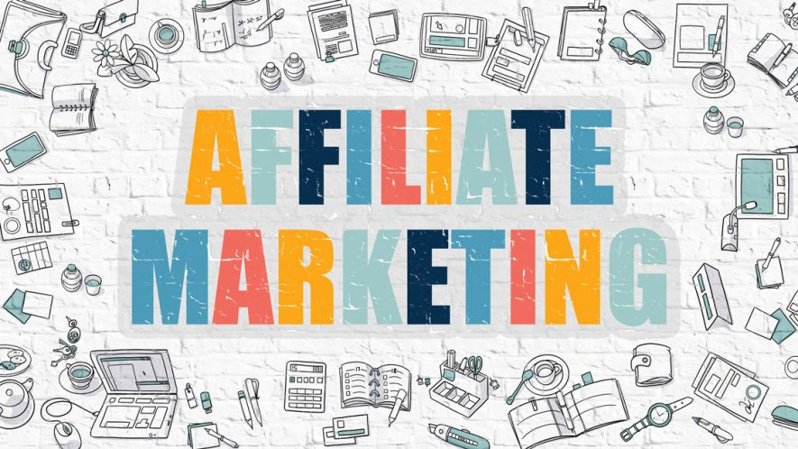 Affiliate Marketing in 2020: What It Is & How Beginners Can Start