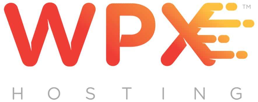 WPX Hosting Review | Super-fast Managed WordPress Hosting