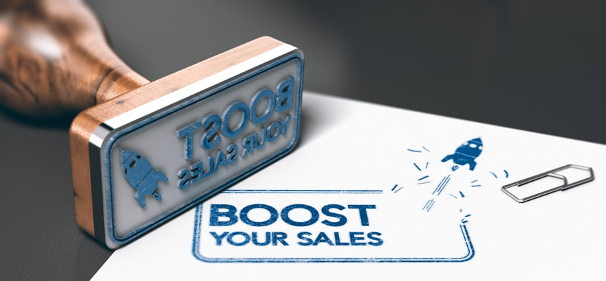 7 Quick and Simple Ways to Boost Your Website Sales