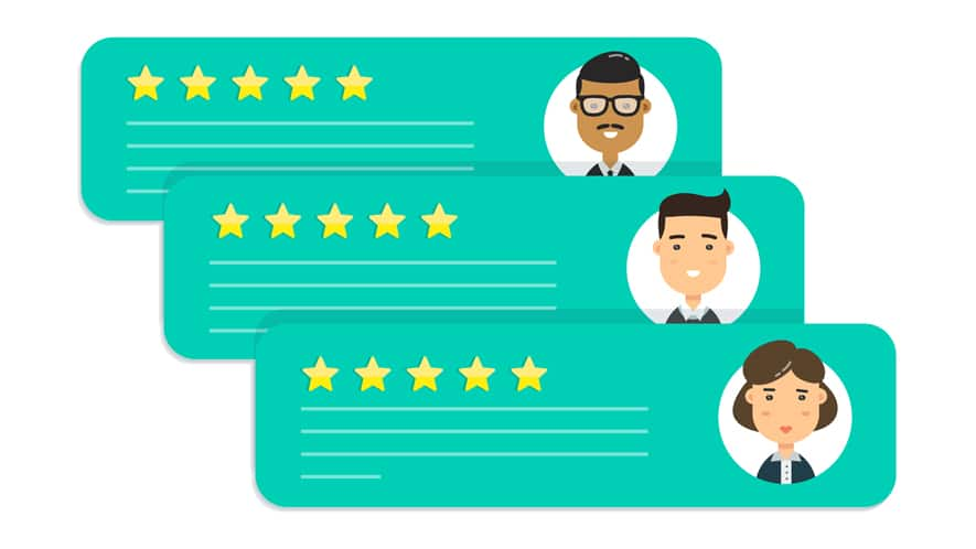 How Do You Politely Ask a Customer for a Google Review + 2 Email Templates