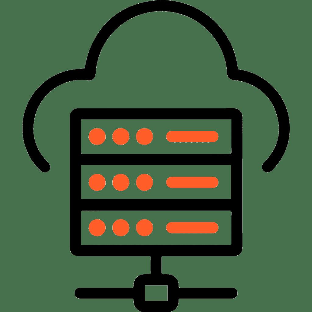 Performance Managed WordPress Hosting