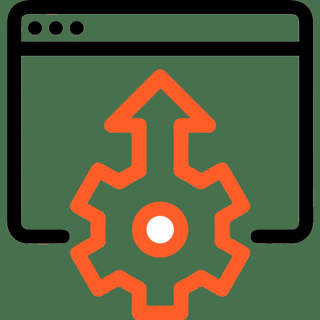 SEO Optimised WordPress Websites