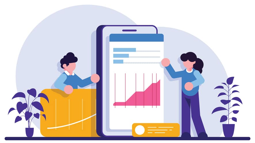 Best ASO Practices to Drive More Downloads for Your Business App
